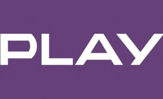 Pakiet 600MB przez 7 dni za 0zł w Play!