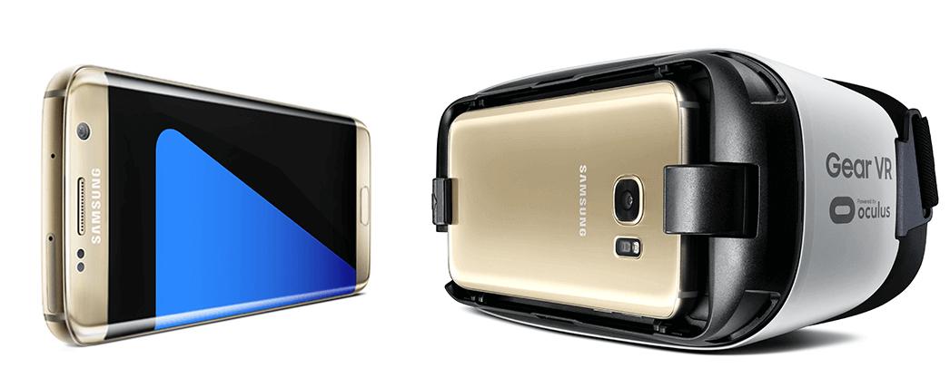 Ujawniamy jaka cena Samsung Galaxy S7 oraz S7 EDGE u operatorów i wolnej sprzedaży!