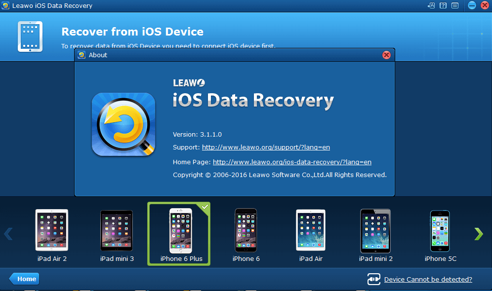 ios cleaner0