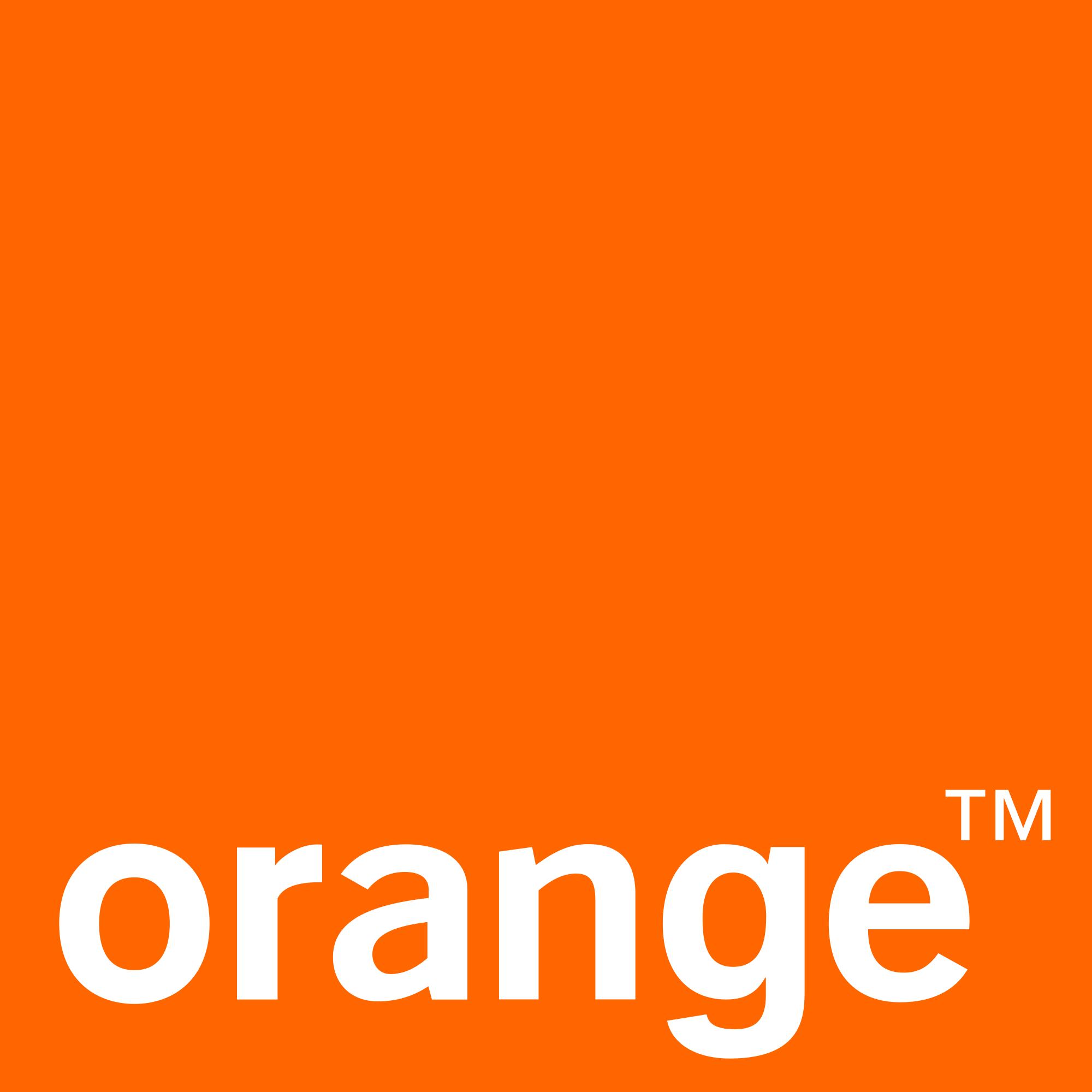 1GB na 1 tydzień za darmo w Orange