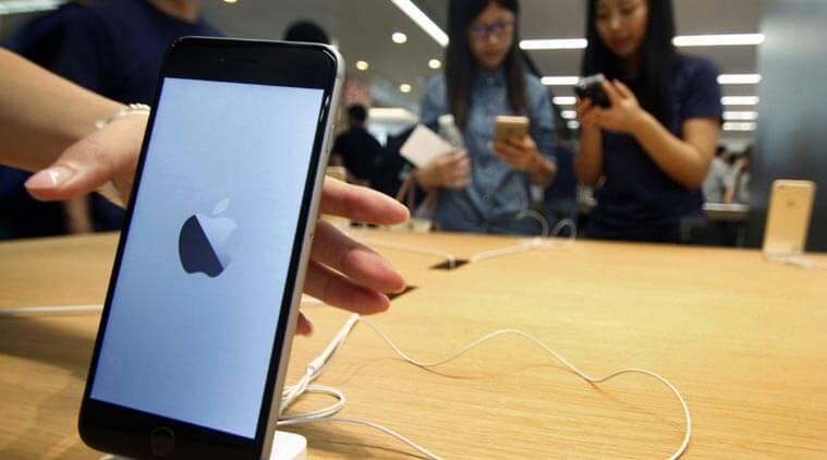Co Apple dzisiaj pokaże na swojej konferencji? iPhone 5Se, Apple Watch 2, iOS 9.3, co jeszcze?