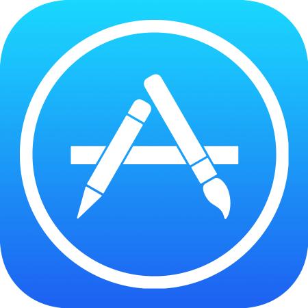 Aplikacje na iOS które musisz mieć u siebie gorąca 50!
