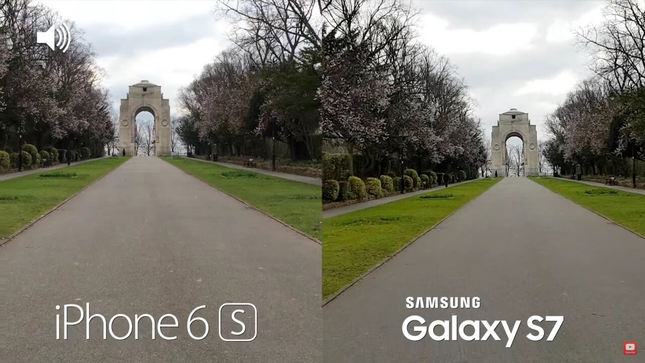 galaxy-s7-iphone-6s-photo-comparison-002-1280x720