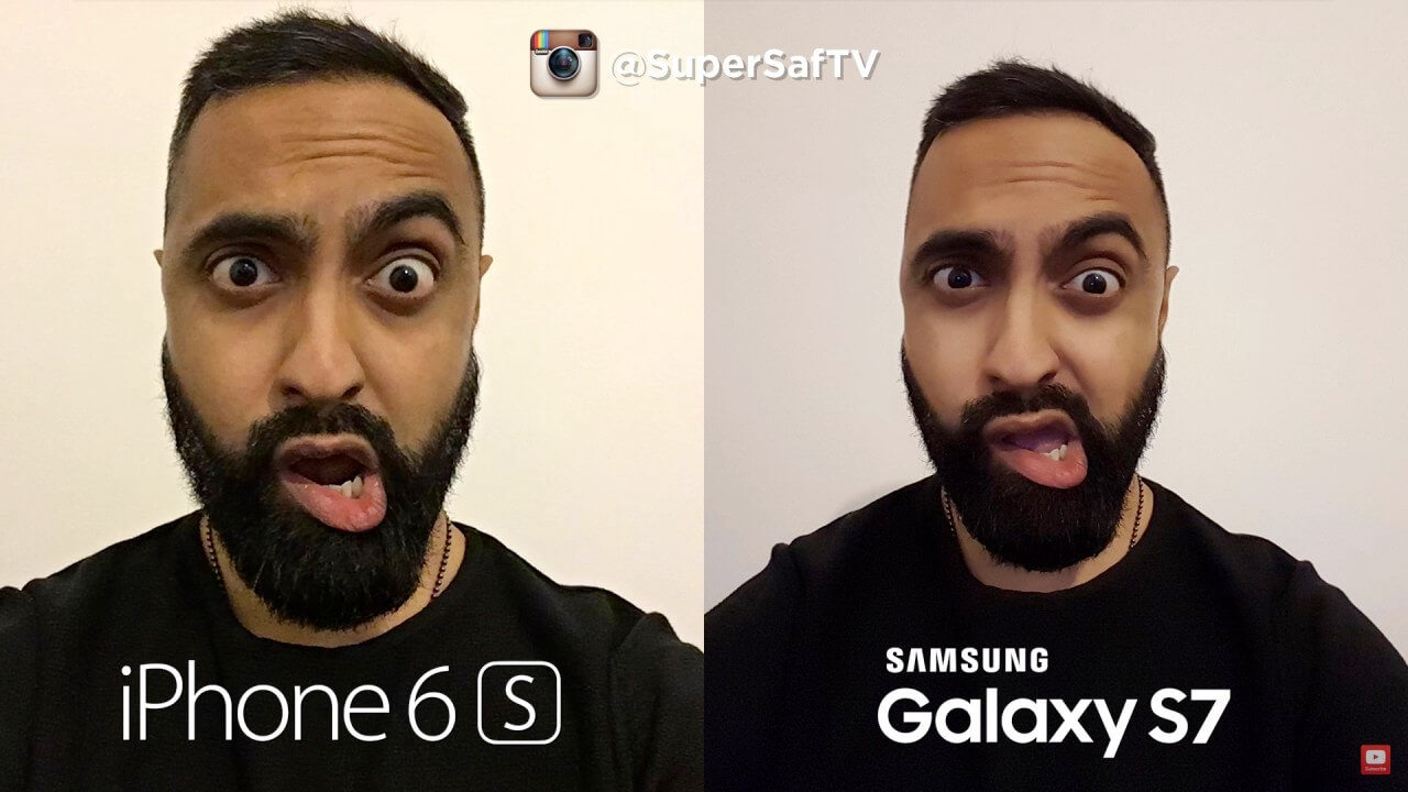 galaxy-s7-iphone-6s-photo-comparison-004-1280x720