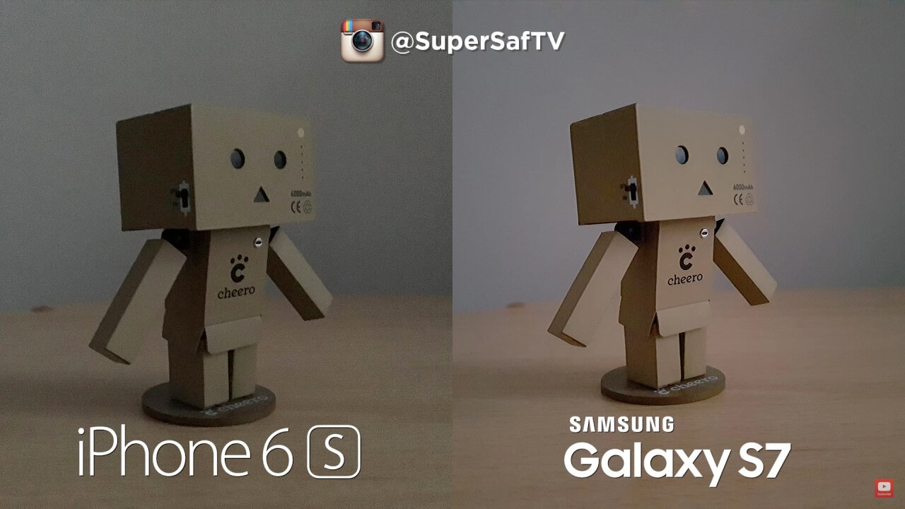 galaxy-s7-iphone-6s-photo-comparison-006-1280x720