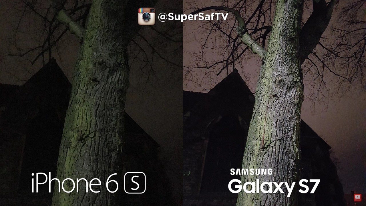 galaxy-s7-iphone-6s-photo-comparison-007-1280x720