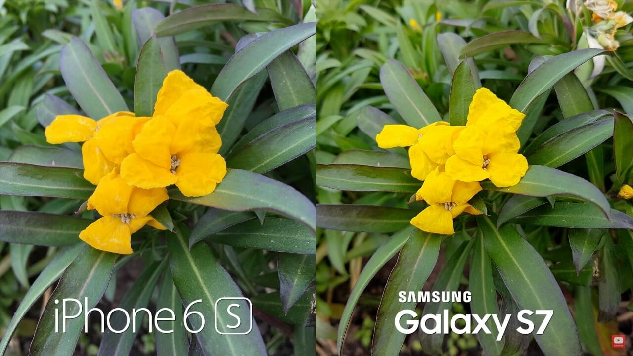 galaxy-s7-iphone-6s-photo-comparison-008-1280x720