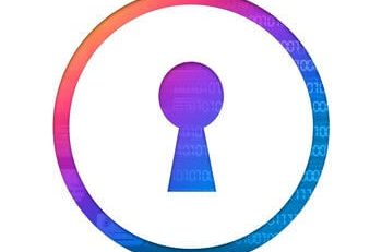 Za darmo oneSafe - Premium password manager!