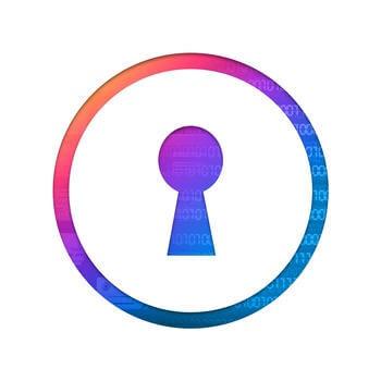 Za darmo oneSafe – Premium password manager!