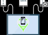 iPhone Care Pro menedżer plików, narzędzie do przyspieszania i czyszczenia dysku!