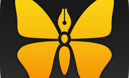 Znany edytor tekstu Ulysses debiutuje na iOS - Ulysses Mobile!