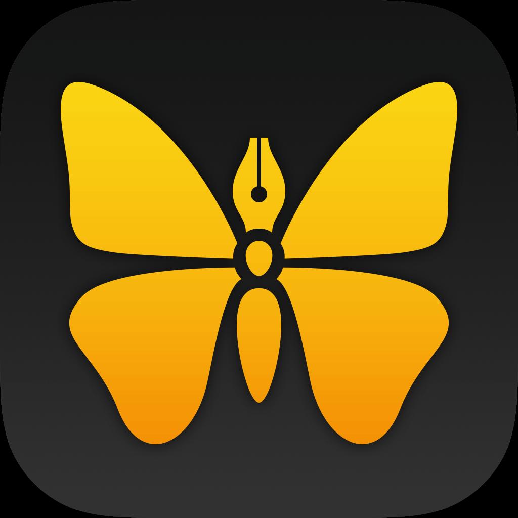 Znany edytor tekstu Ulysses debiutuje na iOS – Ulysses Mobile!