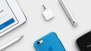 5 powodów, dla których warto wybrać produkty marki Apple.