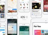 50 tricków oraz ukrytych funkcji jakie znalazły się w iOS 10!