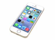 Jak zmieniała się ilość dostępnego miejsca wraz z kolejną dużą aktualizacja iOS na nasze dane.