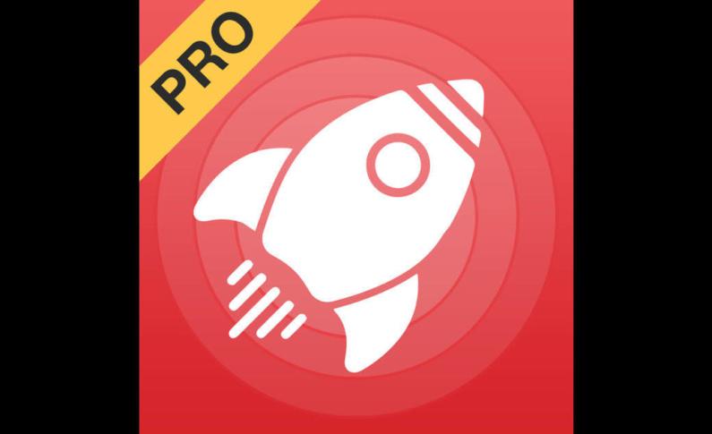 Magic Launcher Pro - jedna aplikacja a tyle radości.