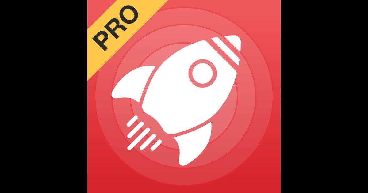 Magic Launcher Pro – jedna aplikacja a tyle radości.