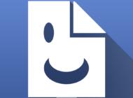 Alternatywa dla Facebooka oraz Instagram - Friendly Pro!