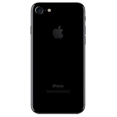 Przykładowe zdjęcia wykonane iPhone 7!
