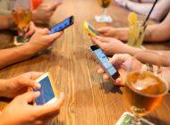Nowy iPhone SE, czyli tradycja Apple w nowym wydaniu
