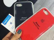 Apple prezentuje nowy telefon iPhone 7. Czy warto go kupić?