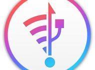 iMazing dla tych co nie przepadają za iTunes!