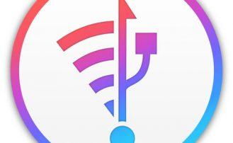 Zastąp niewygodne iTunes programem iMazing oraz dowiedz się jaką aktualnie pojemność ma Twoje iUrządzenie.