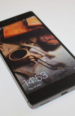 Huawei P8 - poznaj wady i zalety tego modelu