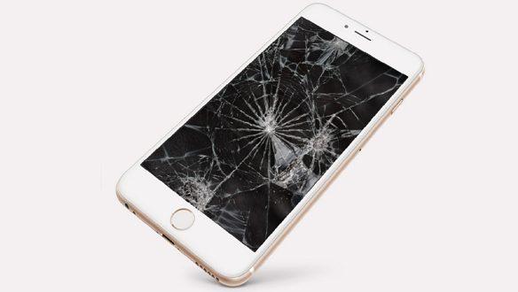 Serwis iPhone Warszawa