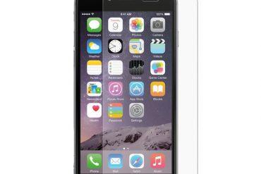 Czy warto kupić szkło hartowane do telefonu ?