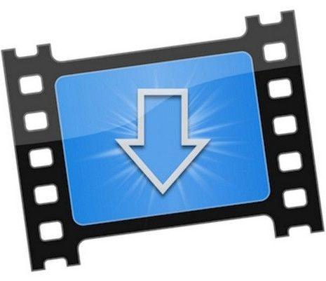 Pobieranie filmów z: YouTube, Vevo, Vimeo; muzyki z: SoundCloud i nie tylko.