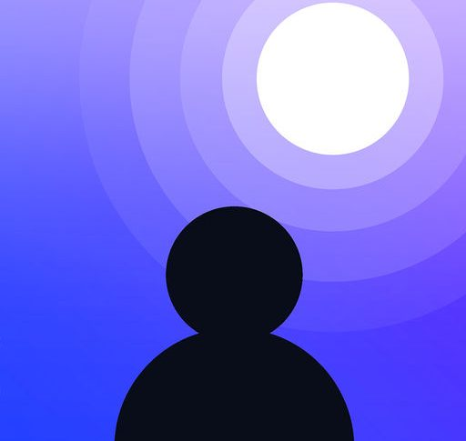 Uzyskaj efekt głębi znany z iPhone 7 Plus na swoich zdjęciach dzięki – Depth Effects