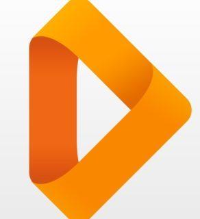 Infuse Pro 5 oglądaj wszystkie swoje filmy na iOS bez konwersji!