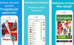 E-gazetki na telefon — technologiczny niezbędnik każdego oszczędzającego