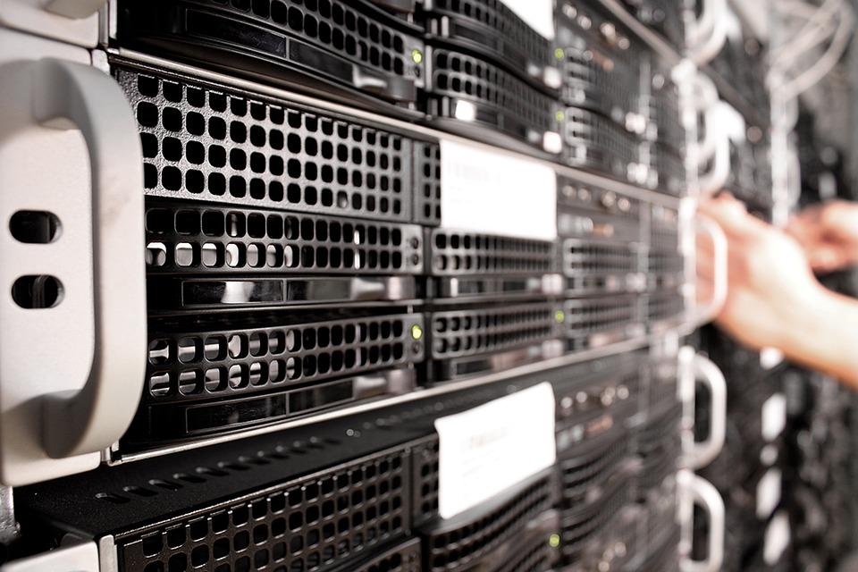 Serwer VPS – 5 powodów, dla których powinieneś go wybrać