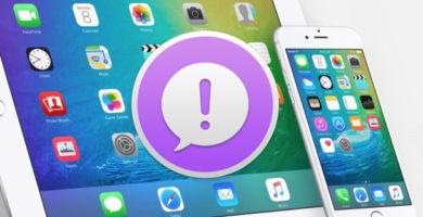 [iOS 11 bug] problem z dotykiem iPhone 7 (film).