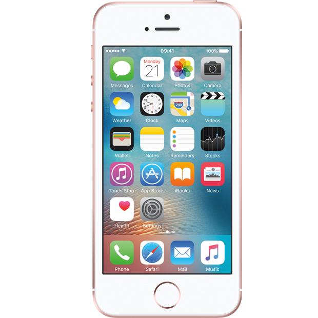 Naprawa iPhone Warszawa