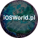 iOSWorld.pl
