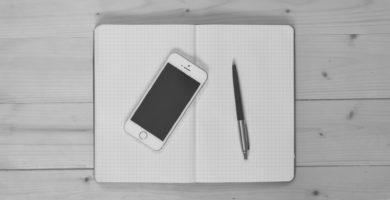 Prywatność i bezpieczeństwo na iPhonie krok po kroku