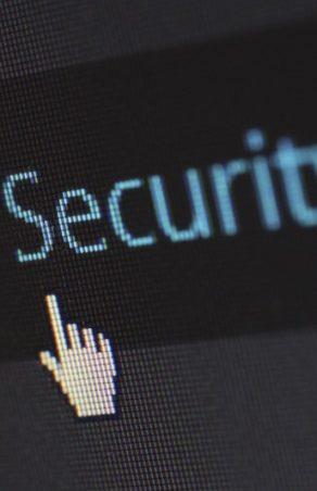 Protokół DNSSEC ‒ gwarancja bezpieczeństwa w Internecie