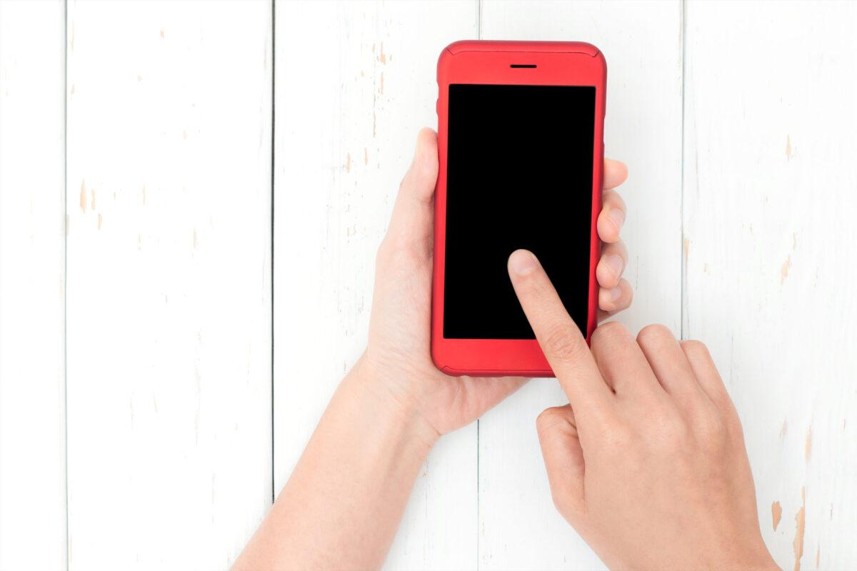 Jaką wybrać szybkę ochronną do mojego iPhone?
