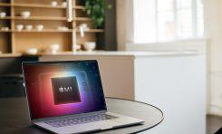 Jakich nowości od Apple jeszcze oczekujemy w 2021?